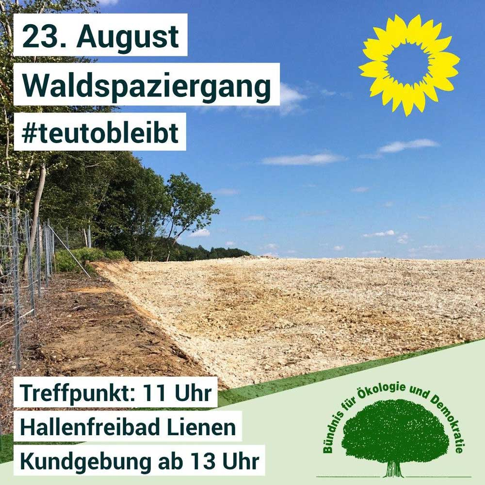 https://www.pro-teuto.de/wp-content/uploads/2020/07/waldspaziergang_buendnis_230820.jpg